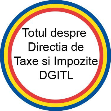 lista completa taxe si impozite bucuresti